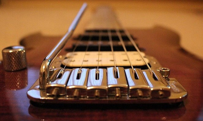 tone lasts longer than any other strings